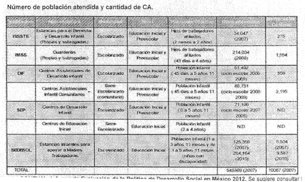 generic zovirax canada online