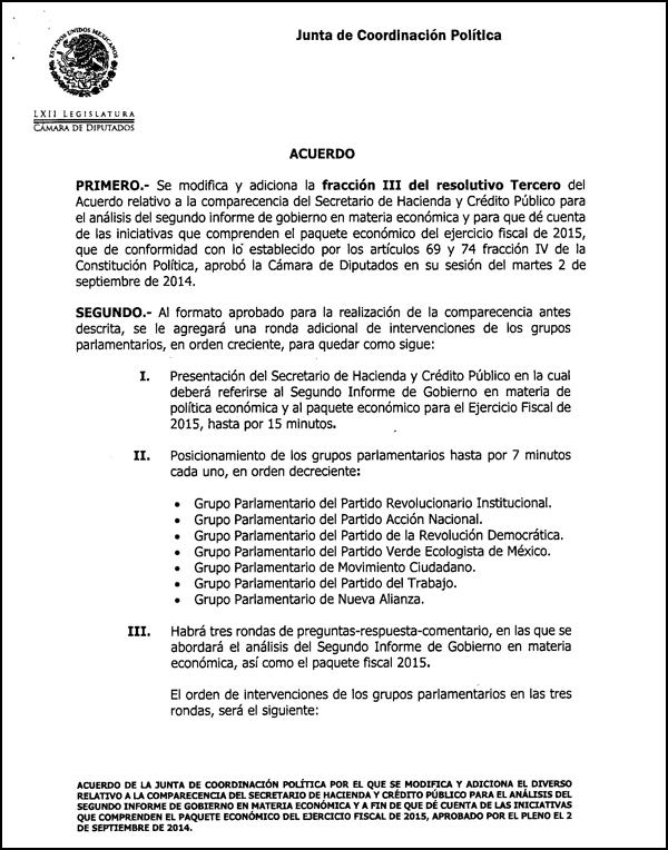 Invitaciones De Graduacion Para Educacion Inicial | apexwallpapers.com