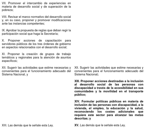 LEY FEDERAL ANTISECUESTRO PDF