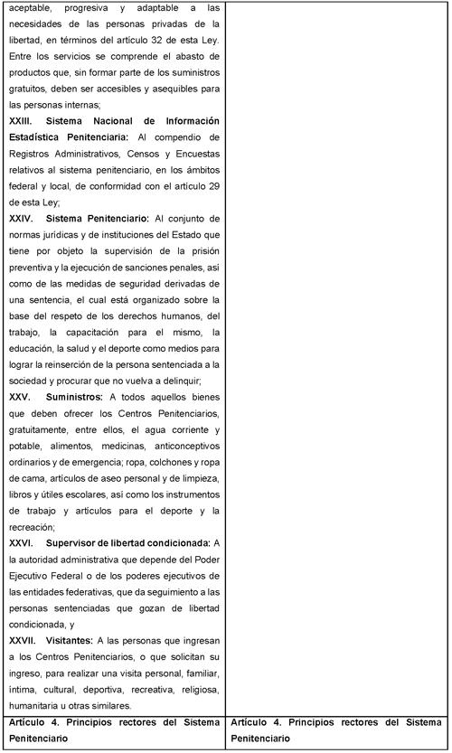 Gaceta Parlamentaria, año XIX, número 4664-IV, martes 22 de ...