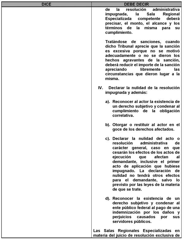 Gaceta Parlamentaria, año XIX, número 4655-VI, martes 8 de noviembre ...