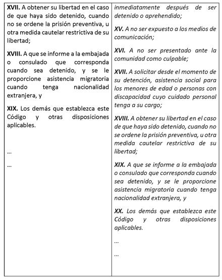 Gaceta Parlamentaria, año XIX, número 4643-VI, jueves 20 de octubre ...