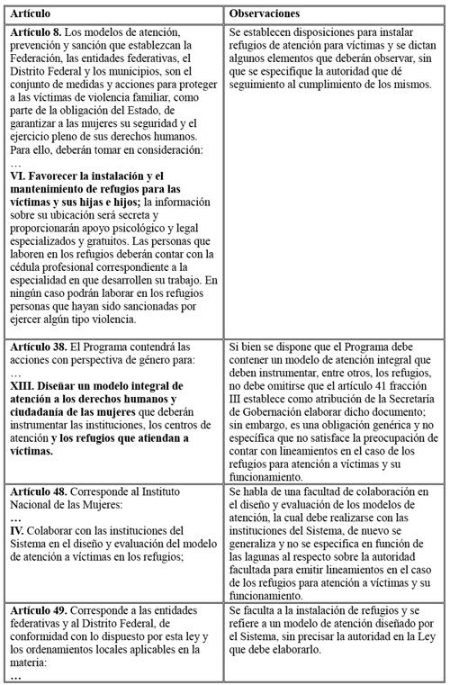 Gaceta Parlamentaria Ao Xix Nmero 4621 Iv Martes 20 De