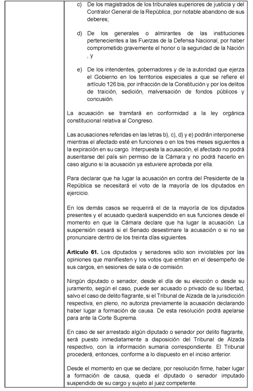Gaceta Parlamentaria, año XX, número 4766-VIII, martes 25 de abril ...