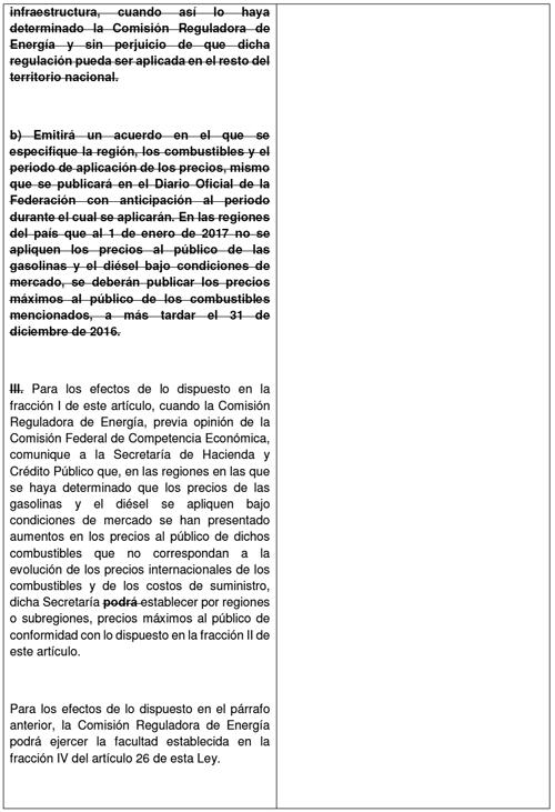 codigo fiscal de la federacion 2019 word