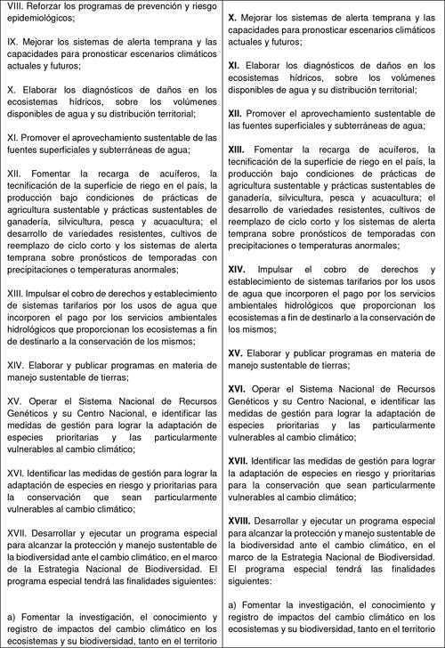 Gaceta Parlamentaria, año XX, número 4896-III, lunes 30 de octubre ...