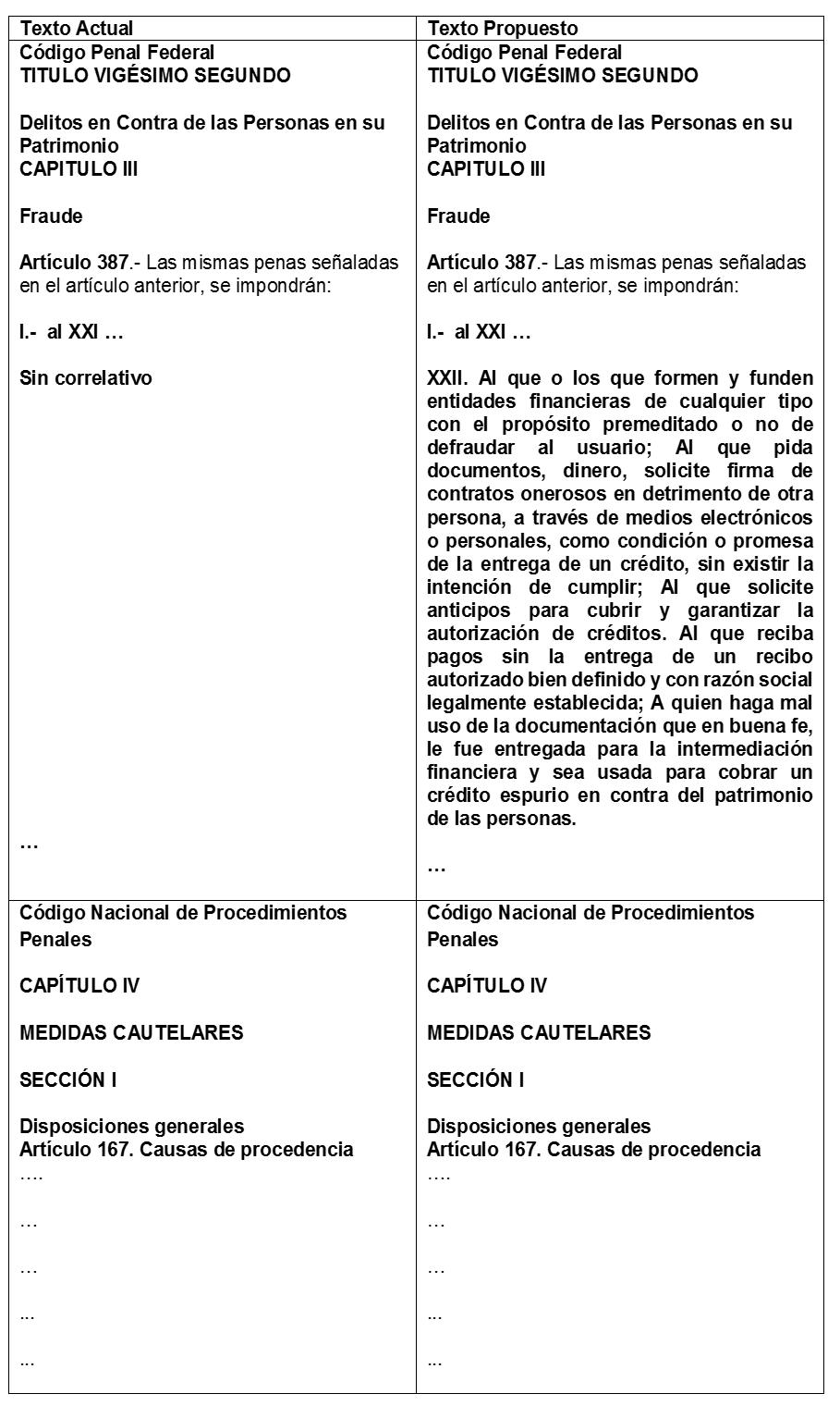 Gaceta Parlamentaria, año XX, número 4864-V, martes 12 de septiembre ...