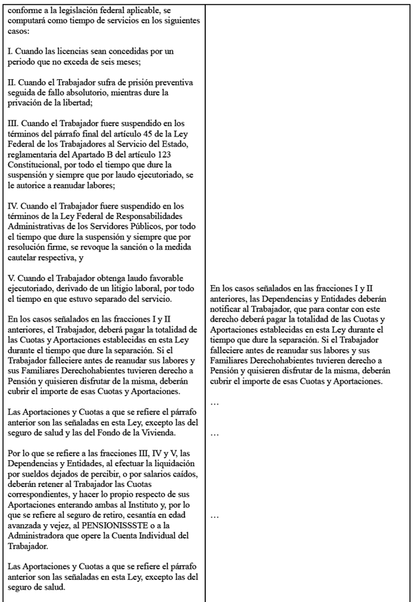 Gaceta Parlamentaria, año XXI, número 4996-VIII, martes 3 de abril ...
