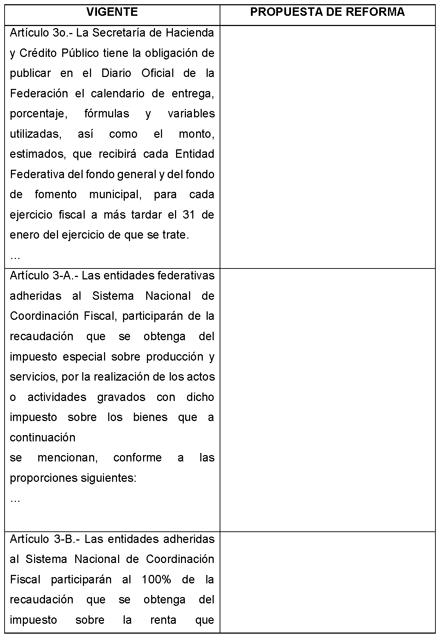 22e1f709fe70 Gaceta Parlamentaria, año XXI, número 5006-IX, martes 17 de abril de ...