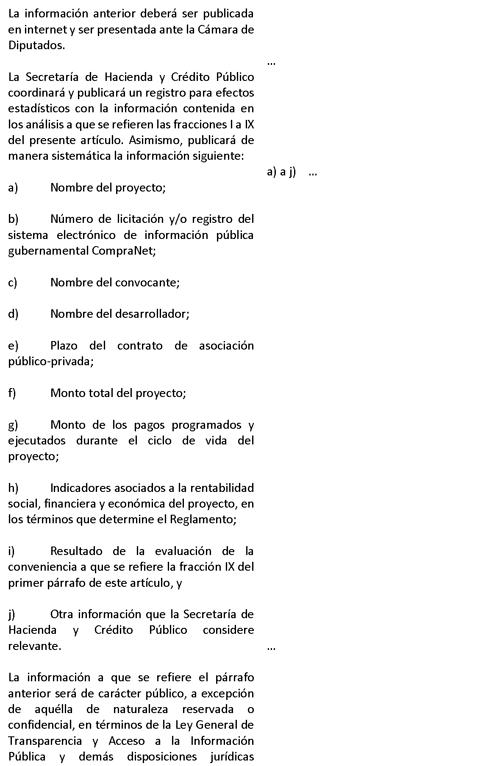 Gaceta Parlamentaria, año XXI, número 4969-III, martes 20 de febrero ...