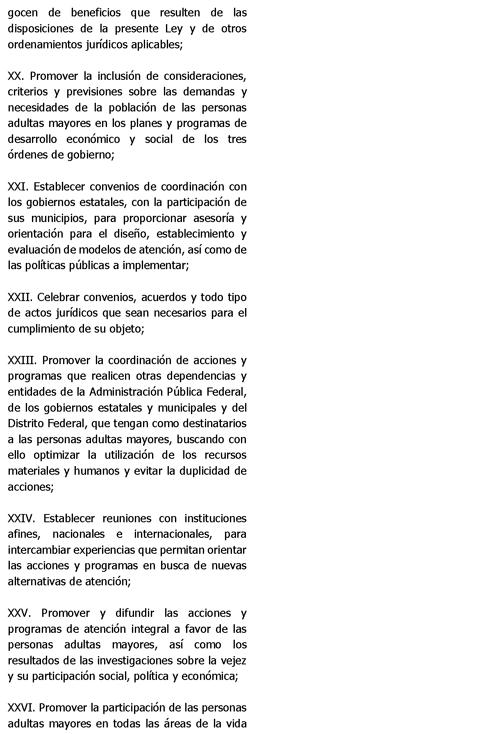 Lujoso Escribir Buen Currículum Declaración Objetiva Colección ...